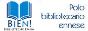 Polo Bibliotecario Ennese